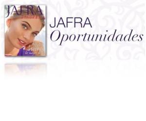 jafra oportunidades   mmmmm
