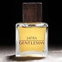 getleman