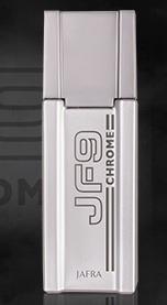 jf9 chrome